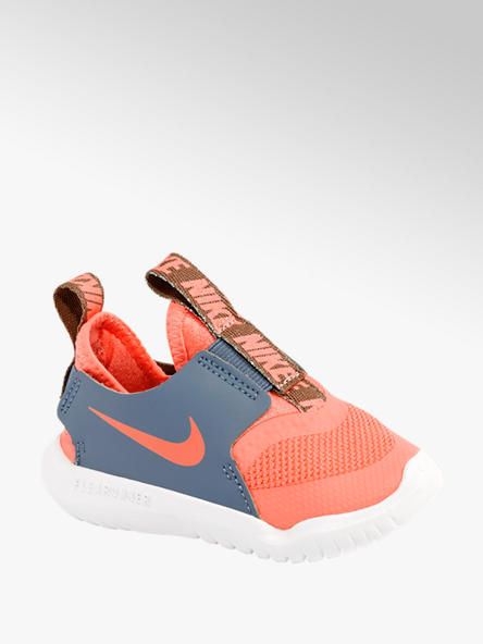 Nike Lány NIKE FLEX RUNNER sportcipő
