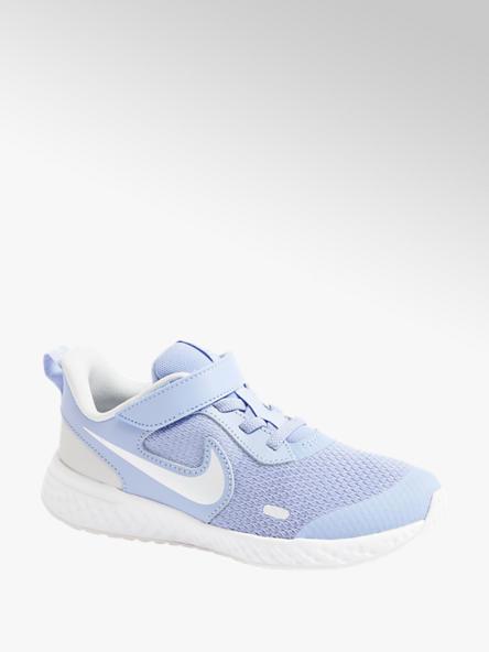 Nike Lány NIKE REVOLUTION sportcipő