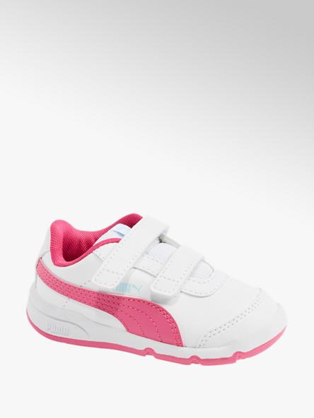 Puma Lány sneaker