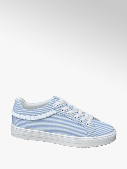 Graceland sneakersy damskie