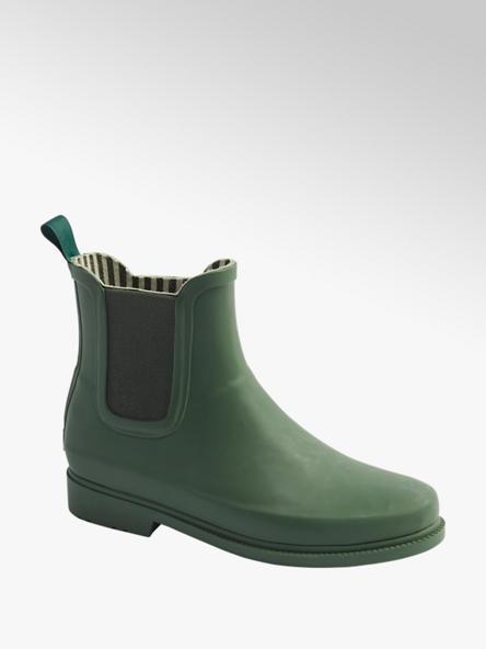 Vero Moda Moteriški aulinukai, guminiai batai Vero Moda