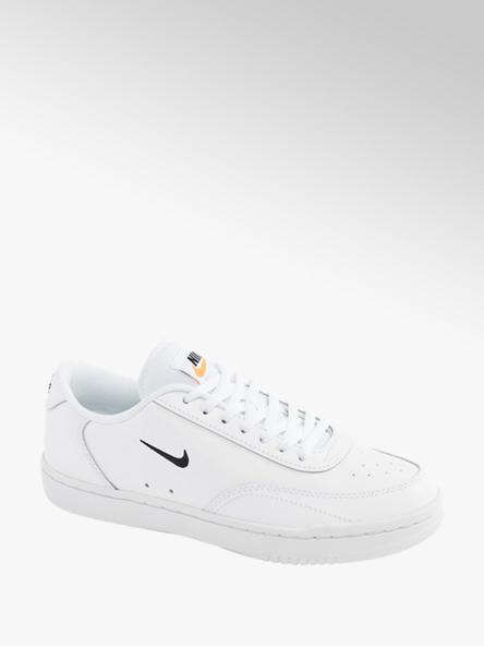 Nike Moteriški sportiniai batai Nike Court Vintage