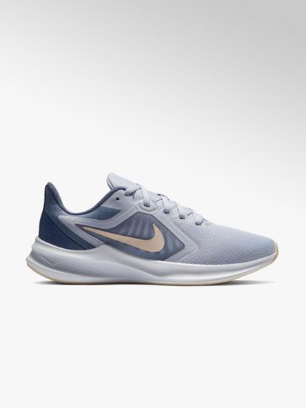 Nike Moteriški sportiniai batai Nike Downshifter 10