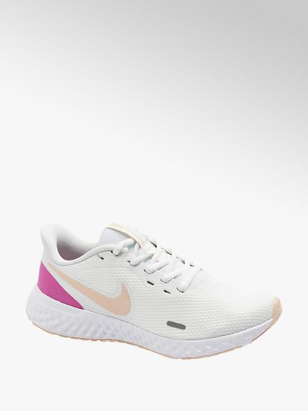 Nike Moteriški sportiniai batai Nike Revolution 5