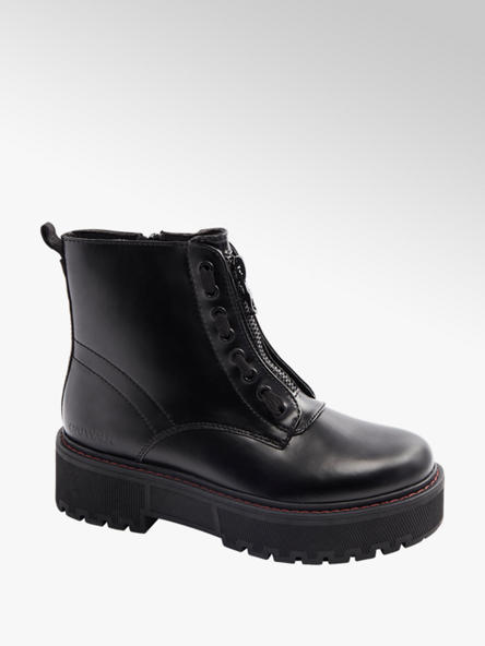 Catwalk Moteriški storapadžiai aulinukai, kerziniai batai Catwalk