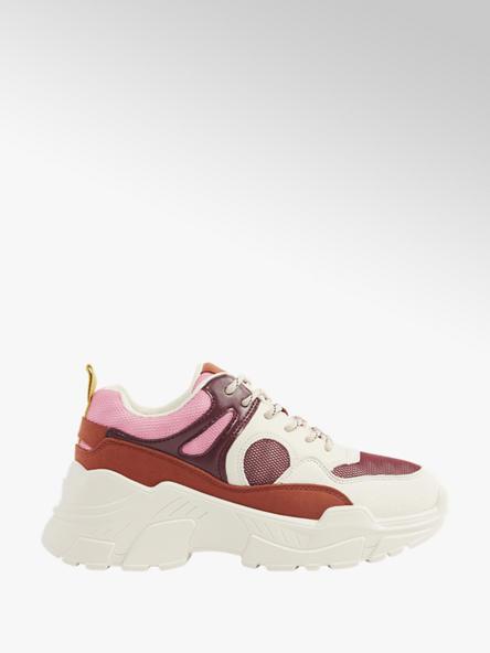 Vero Moda Moteriški storapadžiai sportiniai batai Vero Moda