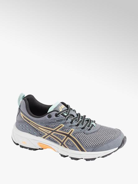 Asics Moteriški žygio batai Asics Gel-Sangaku 2