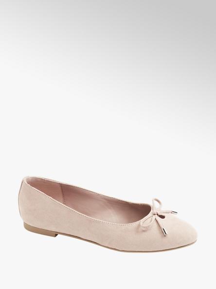 Graceland Moteriškos balerinos Graceland
