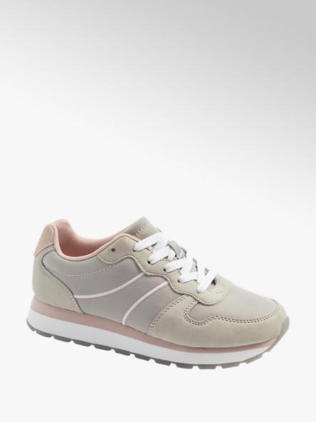Graceland Nő sneaker
