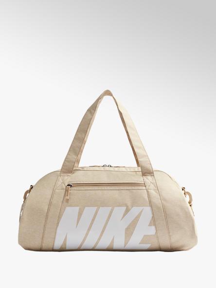 Nike NIKE sporttáska