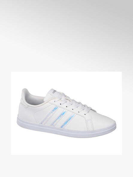 adidas Női Adidas COURTPOINT X sneaker