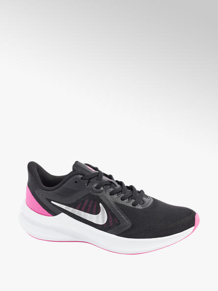 Nike Női NIKE NIKE DOWNSHIFTER 10 sportcipő