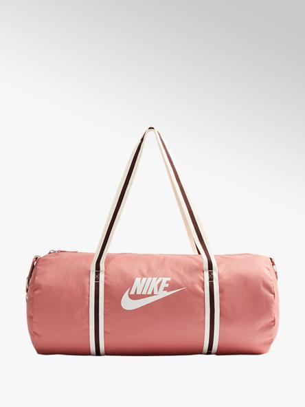 Nike Női NIKE sporttáska