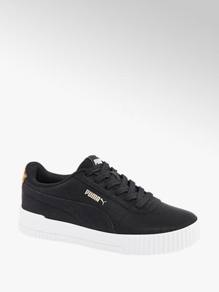 Puma Női PUMA CARINA L sneaker