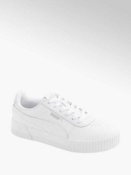 Puma Női PUMA CARINA sneaker