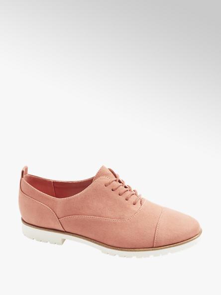 Graceland Női bokacipő