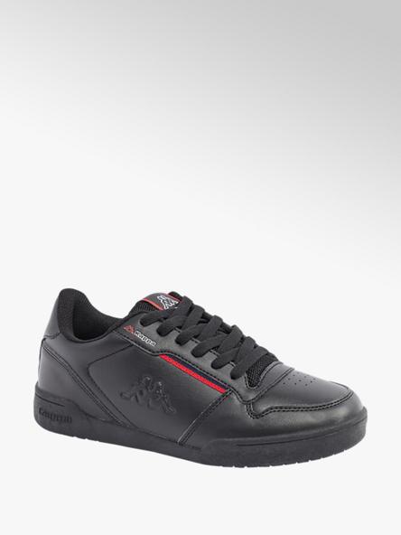 Kappa Női sneaker
