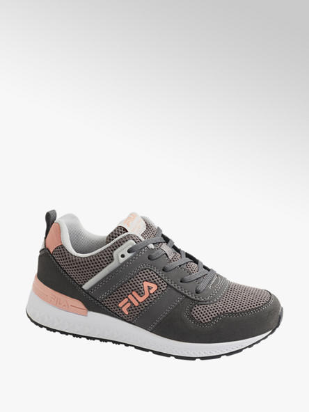 Fila Női sneaker