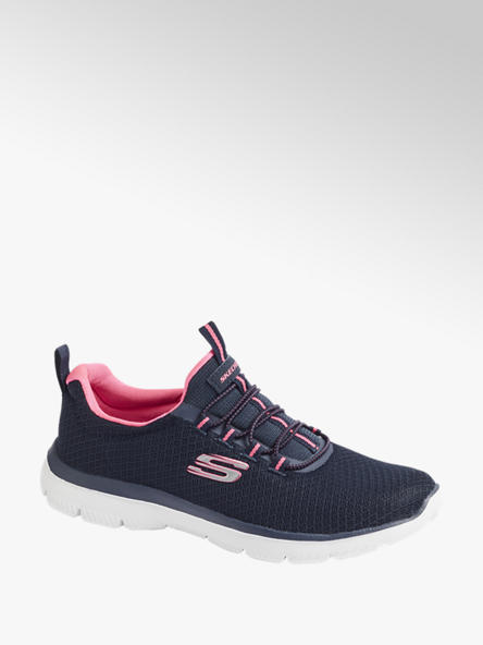 Skechers Női sportcipő