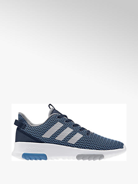 adidas sneakersy adidas CF Racer TR IC
