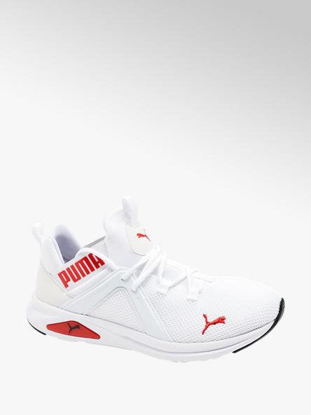 Puma Sneaker ENZO 2 in Weiß
