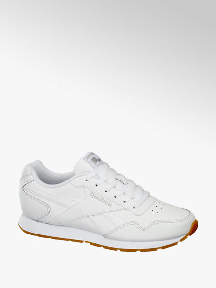Reebok Witte Glide Colorway