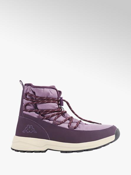 Kappa Růžovo-fialové sněhule Kappa