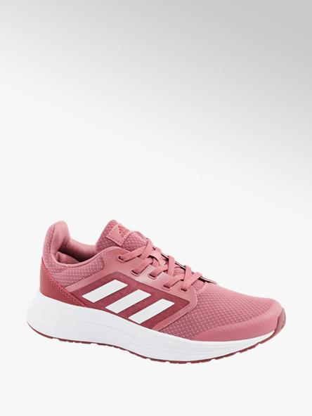 adidas Ružové tenisky Adidas Galaxy 5