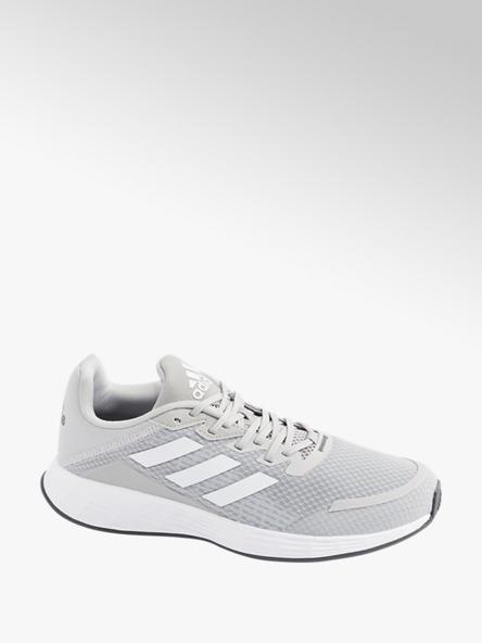 adidas Sivé tenisky Adidas Duramo SL