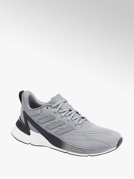 adidas Sivé tenisky Adidas Response Super 2.0