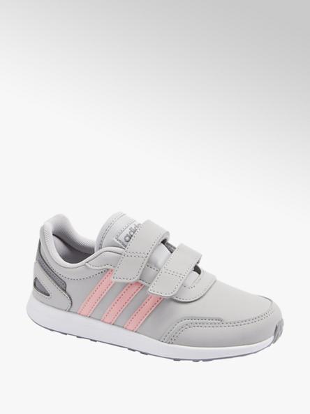 adidas Sivé tenisky Adidas Vs Switch 3 C