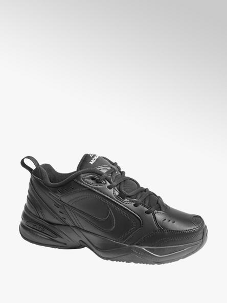 NIKE Sneaker Nike AIR MONARCH