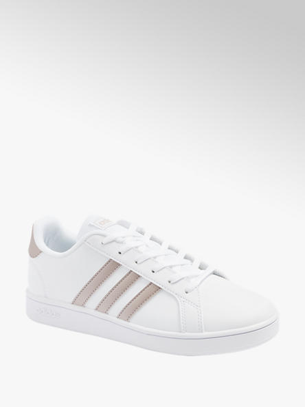 adidas  Sneaker adidas GRAND COURT