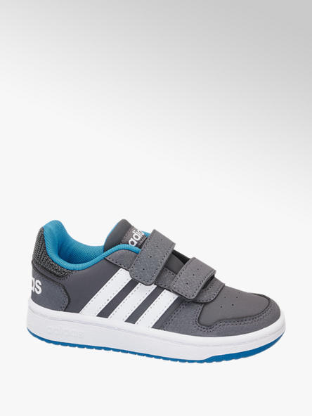 adidas  Sneaker adidas HOOPS 2.0 CMF C