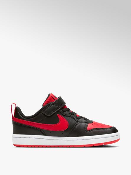 Nike Sportiniai batai berniukams Nike Court Borough 2