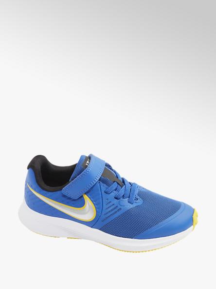 Nike Sportiniai batai berniukams Nike Star Runner 2