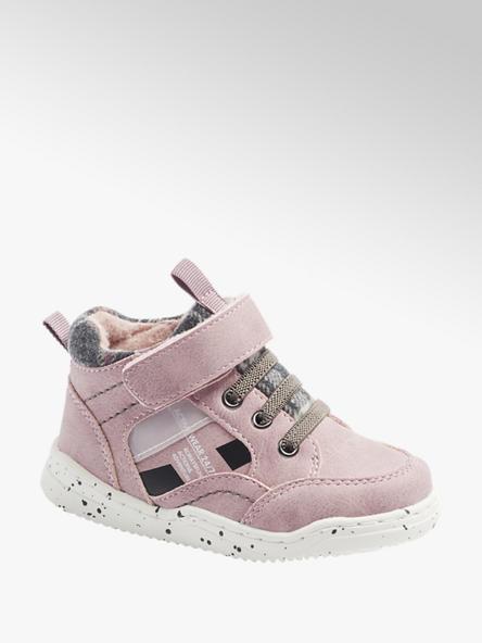 Cupcake Couture Sportiniai batai mergaitėms Cupcake Couture