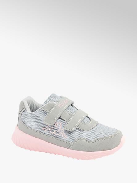 Kappa Sportiniai batai mergaitėms Kappa Cracker II