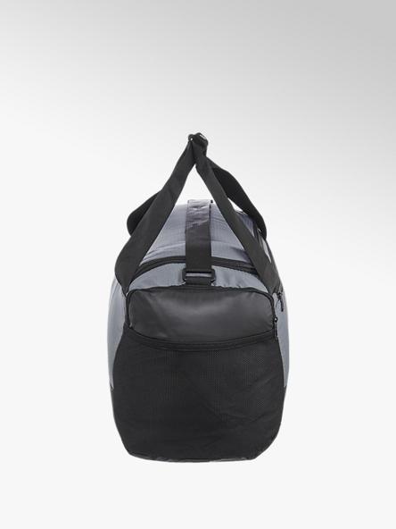 Grau Sporttasche In Artikelnummernbsp;41601170 Nike Von m0wNn8