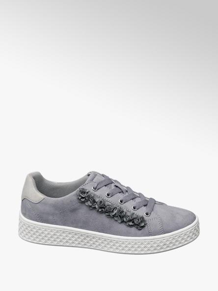 Graceland Szürke sneaker