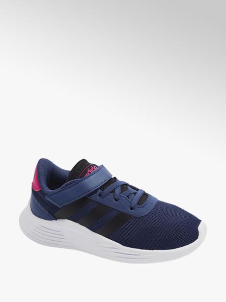 adidas Tmavě modré tenisky Adidas Lite Racer 2.0
