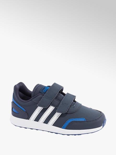 adidas Tmavě modré tenisky Adidas VS Switch 3 C