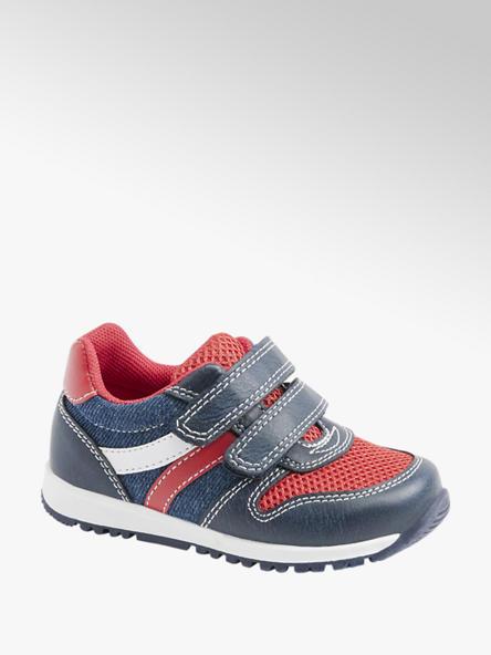 Bobbi-Shoes Vaikiški batukai Bobbi-Shoes