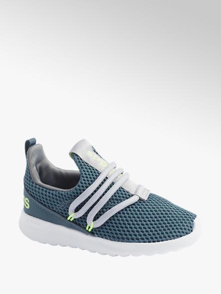 adidas Vaikiški sportiniai batai Adidas Lite Racer Adapt