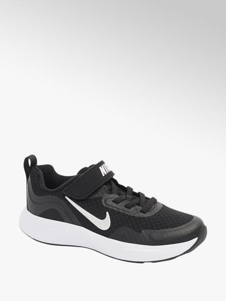 Nike Vaikiški sportiniai batai Nike