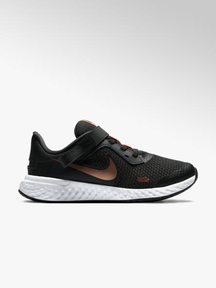 Nike Vaikiški sportiniai batai Nike Revolution Flyease