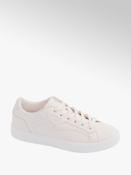 Vty Sneaker in Rosa