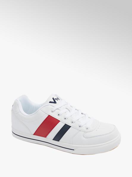 Vty Sneaker in Weiß