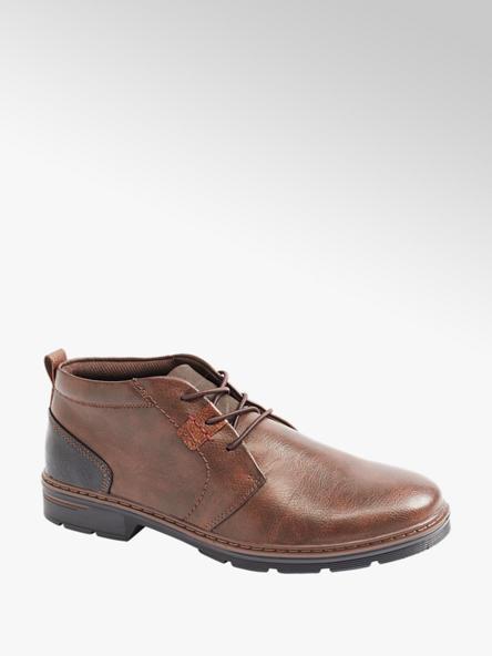 Easy Street Vyriški auliniai batai Easy Street