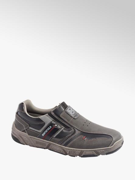 Memphis One Vyriški laisvalaikio batai Memphis One